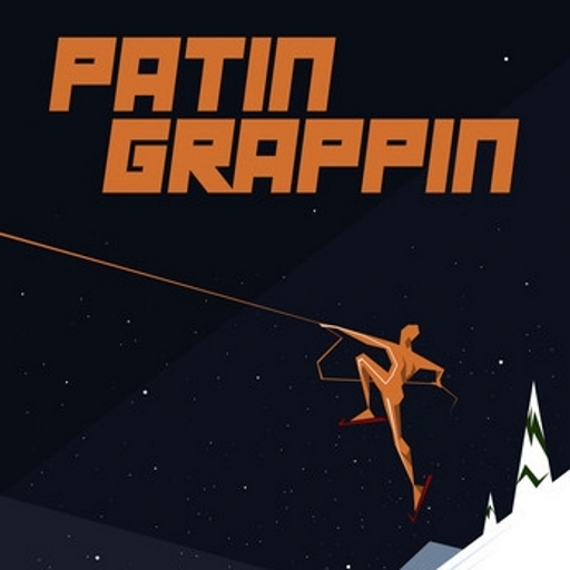 patin_grappin